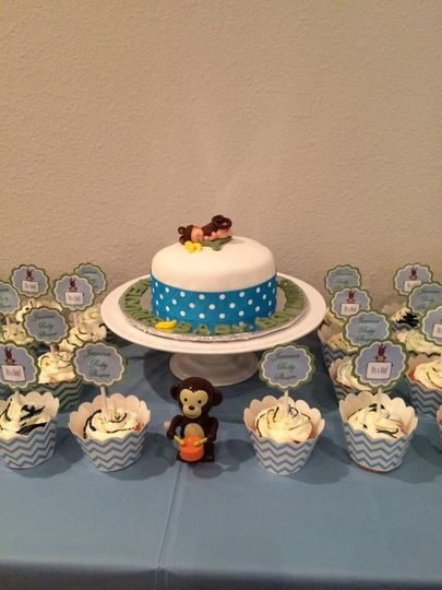Alessi Bakery Wedding Cakes Reviews