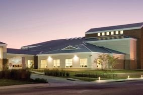Kroc Center MS Coast