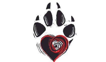 Durango Sacred Hearts of the Wild