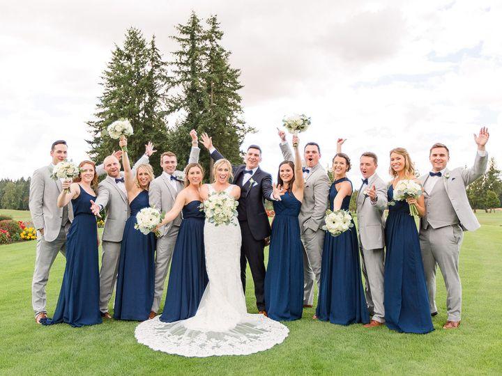 Tmx 1535323003 15e6d2585d450c77 1535323002 Fd167cd337646acd 1535323000873 2 Emma   Kevin 335 7 Beaverton, OR wedding venue