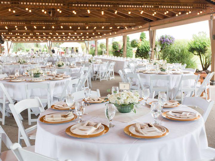 Tmx 1535323035 81d5dca4305cc820 1535323033 1f9136fc9378a016 1535323032213 8 Emma   Kevin 493 7 Beaverton, OR wedding venue