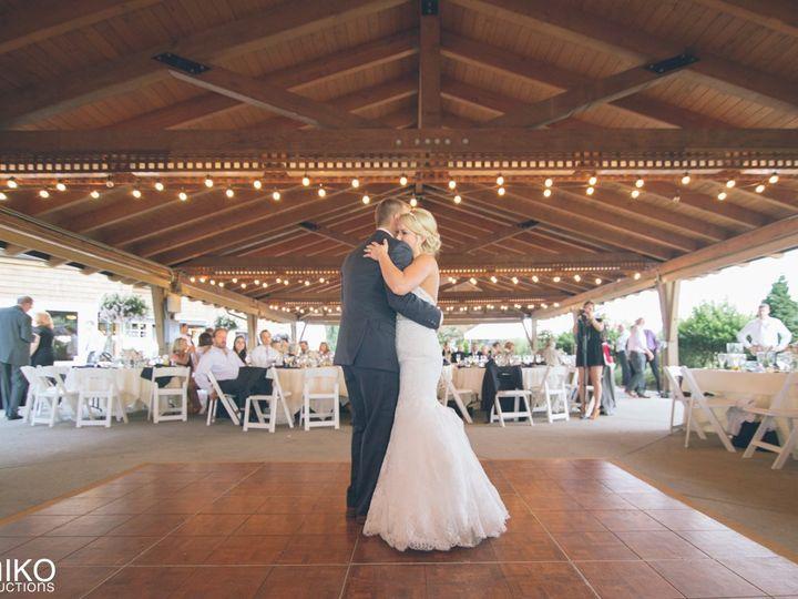 Tmx Aniko 51 497219 Beaverton, OR wedding venue