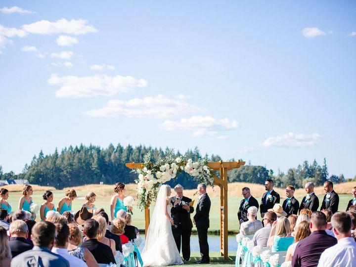 Tmx Ceremony 157 51 497219 Beaverton, OR wedding venue