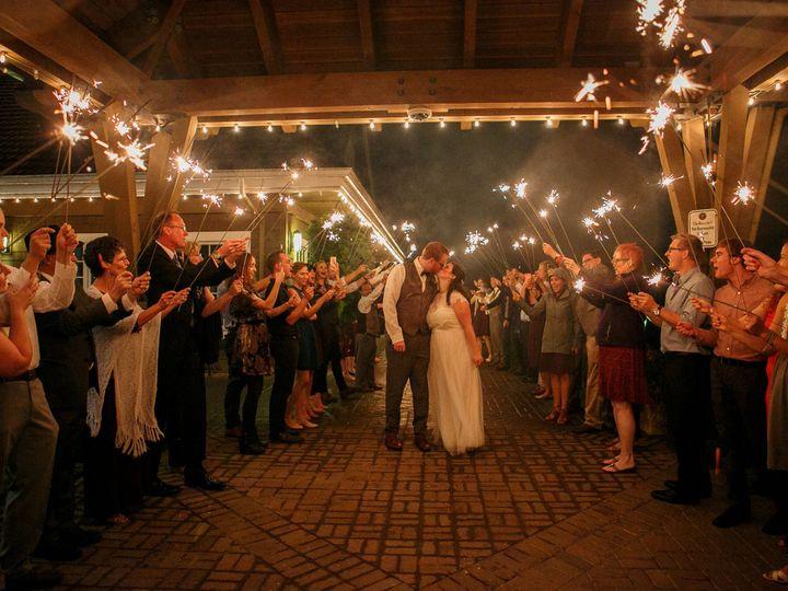 Tmx Emily G 51 497219 Beaverton, OR wedding venue