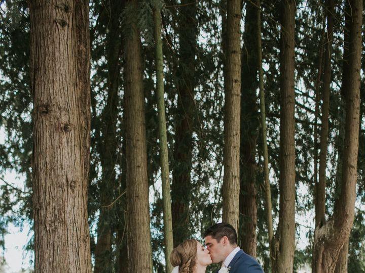 Tmx Here Today 51 497219 V1 Beaverton, OR wedding venue