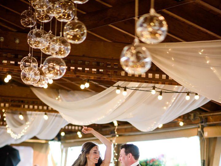 Tmx Honeysuckle 51 497219 Beaverton, OR wedding venue