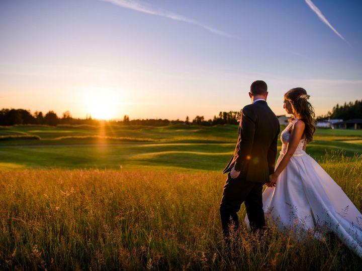 Tmx Melissa Tyler 51 497219 Beaverton, OR wedding venue
