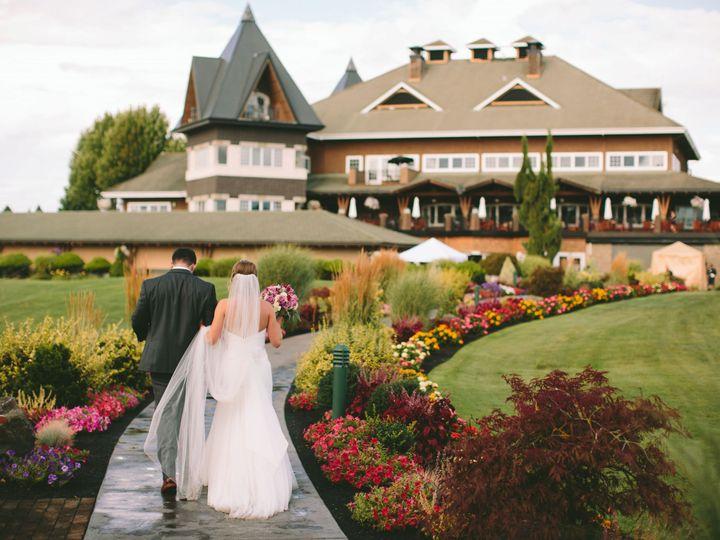 Tmx Rebelouie 805 51 497219 Beaverton, OR wedding venue