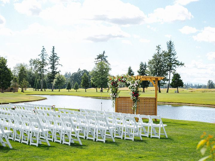 Tmx Rpimagery 7836 51 497219 Beaverton, OR wedding venue