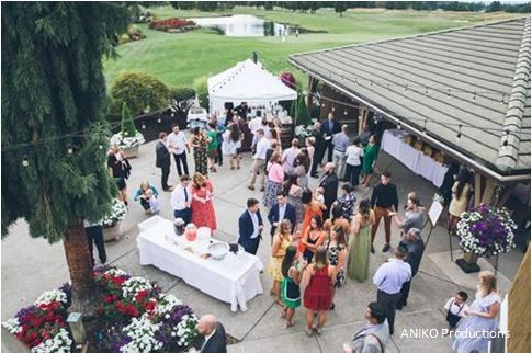 Tmx Web10 51 497219 157386223070121 Beaverton, OR wedding venue