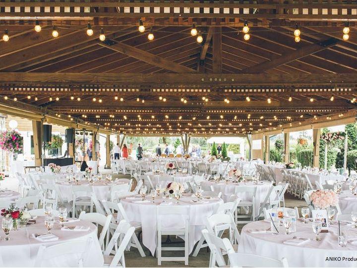 Tmx Web11 51 497219 157386223254901 Beaverton, OR wedding venue