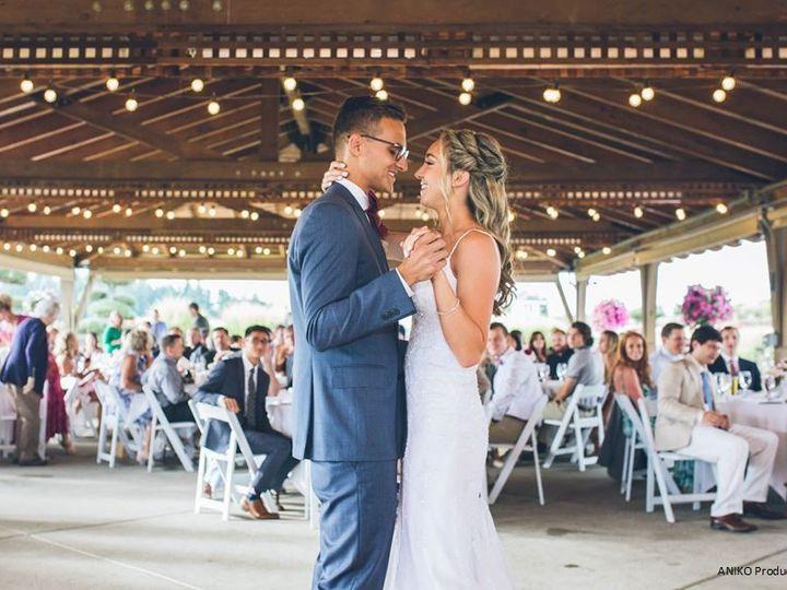 Tmx Web12 51 497219 157386223216105 Beaverton, OR wedding venue