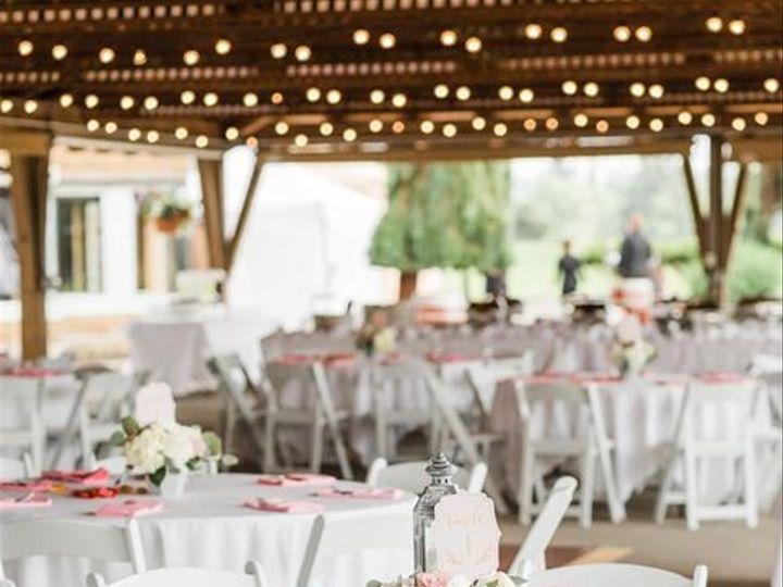 Tmx Web13 51 497219 157386223245088 Beaverton, OR wedding venue