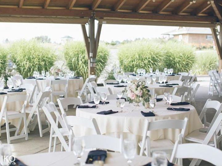 Tmx Web15 51 497219 157386223231650 Beaverton, OR wedding venue