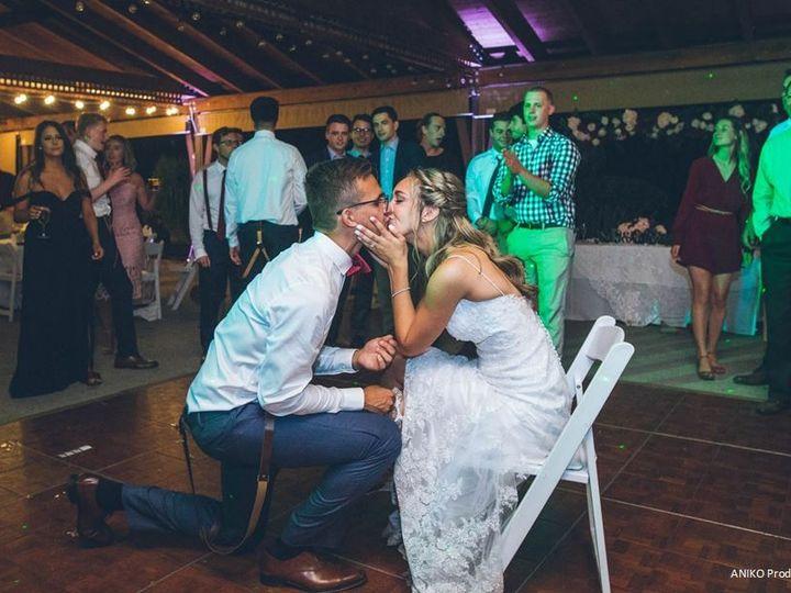 Tmx Web17 51 497219 157386223827437 Beaverton, OR wedding venue