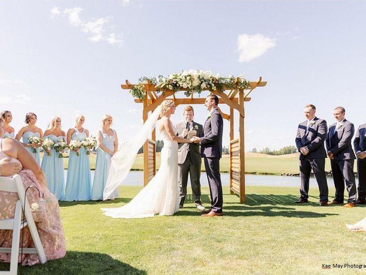 Tmx Web1 51 497219 157386222916821 Beaverton, OR wedding venue