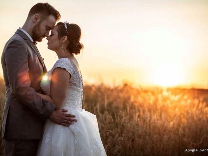 Tmx Web20 51 497219 157386225139239 Beaverton, OR wedding venue