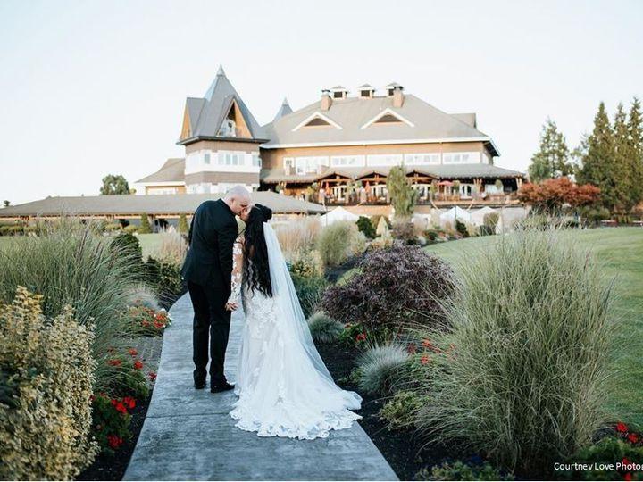 Tmx Web22 51 497219 157386225173634 Beaverton, OR wedding venue
