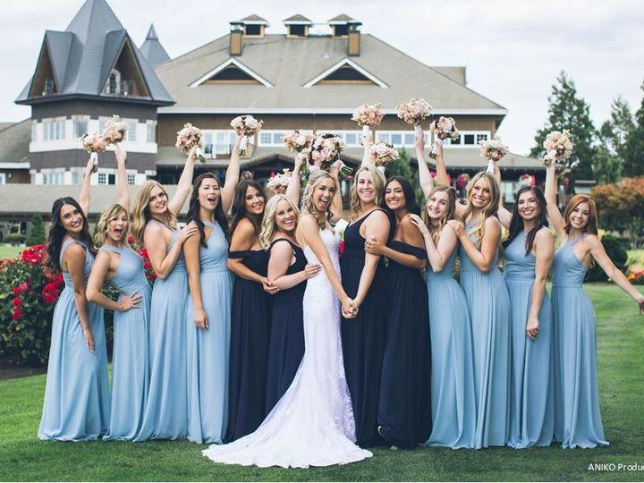 Tmx Web23 51 497219 157386225174015 Beaverton, OR wedding venue