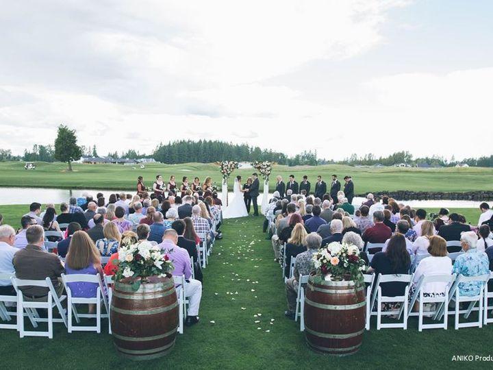Tmx Web2 51 497219 157386222980898 Beaverton, OR wedding venue