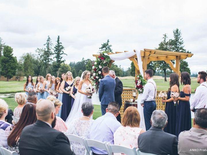 Tmx Web40 51 497219 157386196450932 Beaverton, OR wedding venue
