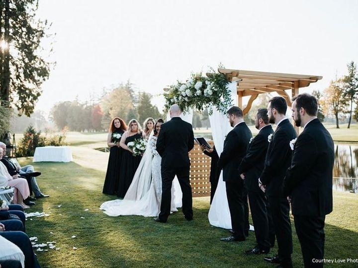 Tmx Web41 51 497219 157386196469371 Beaverton, OR wedding venue