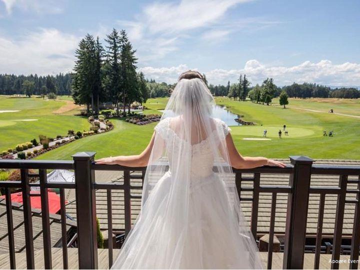 Tmx Web42 51 497219 157386196420452 Beaverton, OR wedding venue