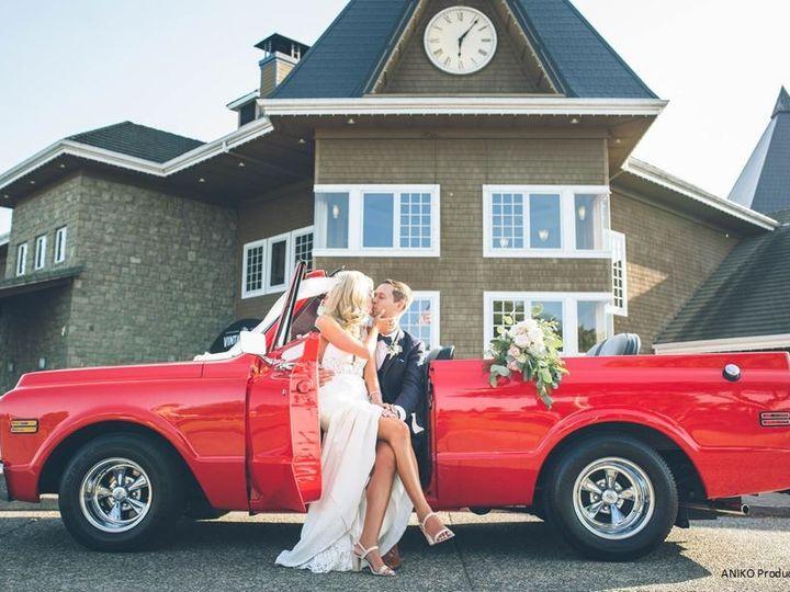 Tmx Web43 51 497219 157386196421601 Beaverton, OR wedding venue