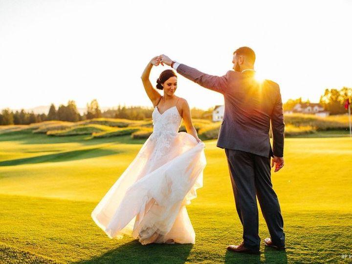 Tmx Web44 51 497219 157386196432488 Beaverton, OR wedding venue