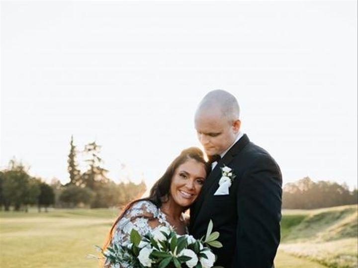 Tmx Web45 51 497219 157386196875385 Beaverton, OR wedding venue