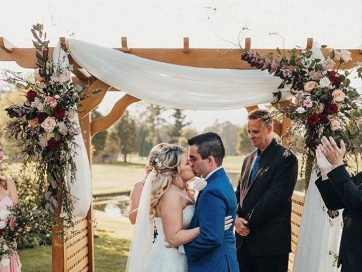 Tmx Web4 51 497219 157386222951882 Beaverton, OR wedding venue