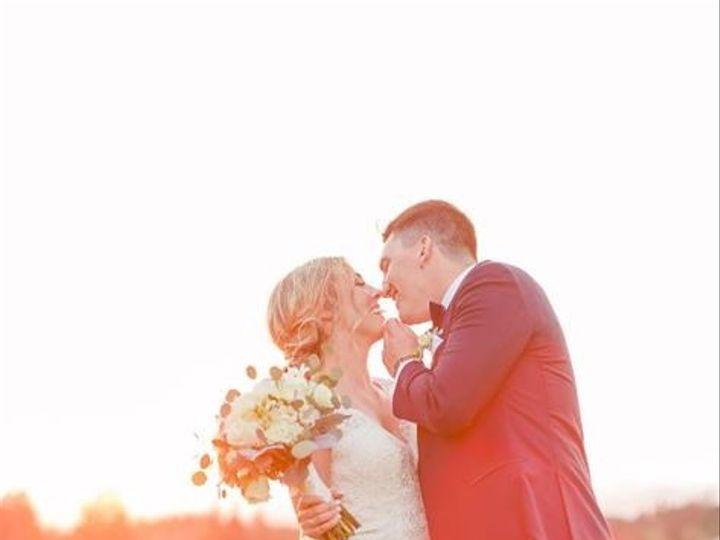 Tmx Web50 51 497219 157386218230377 Beaverton, OR wedding venue