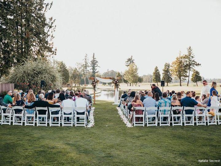 Tmx Web6 51 497219 157386223017291 Beaverton, OR wedding venue