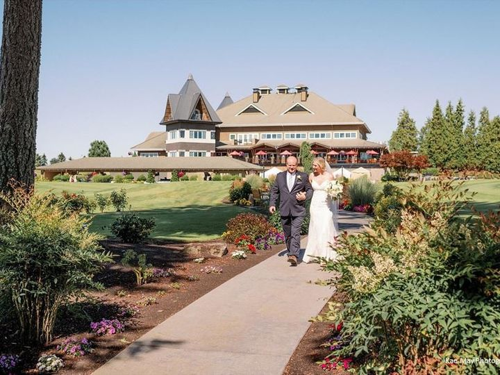 Tmx Web7 51 497219 157386223095180 Beaverton, OR wedding venue