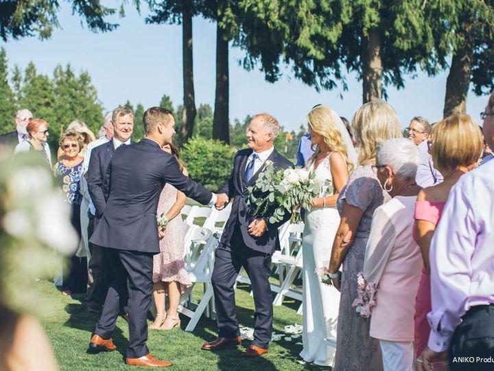 Tmx Web8 51 497219 157386223097486 Beaverton, OR wedding venue