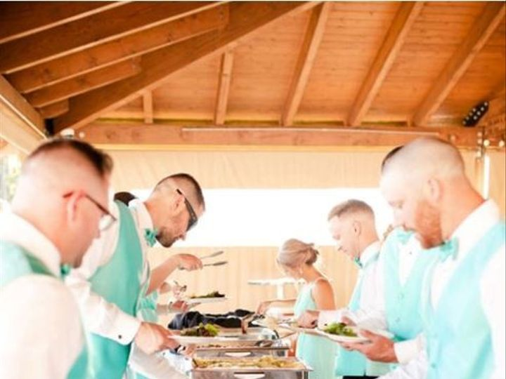 Tmx Web9 51 497219 157386223016201 Beaverton, OR wedding venue