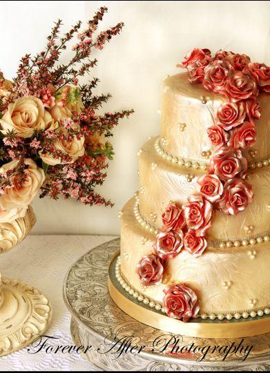azucar marj cake logo copy