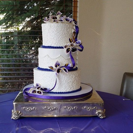 800x800 1517763141 50c847ede0aa02d6 1517763140 ac04d4b94a85cf6d 1517763140585 2 buttercreamwedding