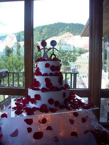 Tmx 1312486123942 51207559156a11120da6 Denver wedding cake