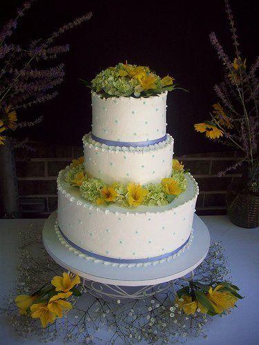 Tmx 1312486636262 4417769279694918a76f Denver wedding cake