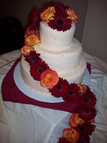 Tmx 1312486639959 4138029665f1e6debc3f Denver wedding cake