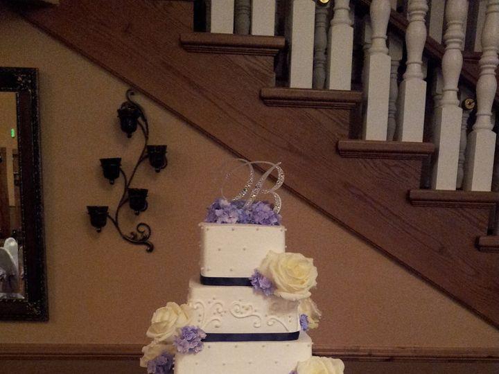Tmx 1352163070459 20120629173531 Denver wedding cake