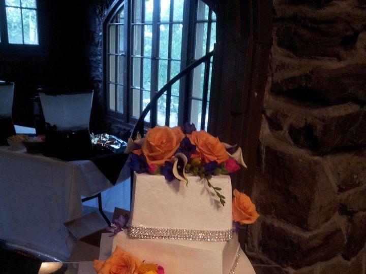 Tmx 1352163438589 20120722161355 Denver wedding cake