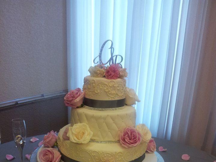 Tmx 1352163564666 20120826175925 Denver wedding cake