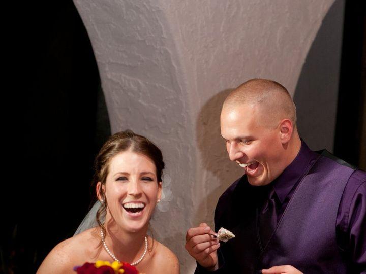 Tmx 1358370364538 WalkerMahoneyKokoroPhotographyKokoroPhotographyVillaParkerWedding0088 Denver wedding cake
