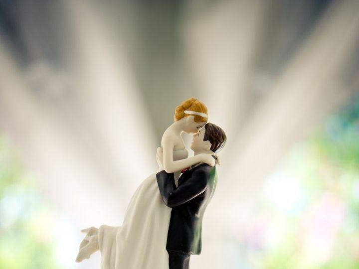 Tmx 1358371069135 WeisGlasgowPippinsPictures241 Denver wedding cake