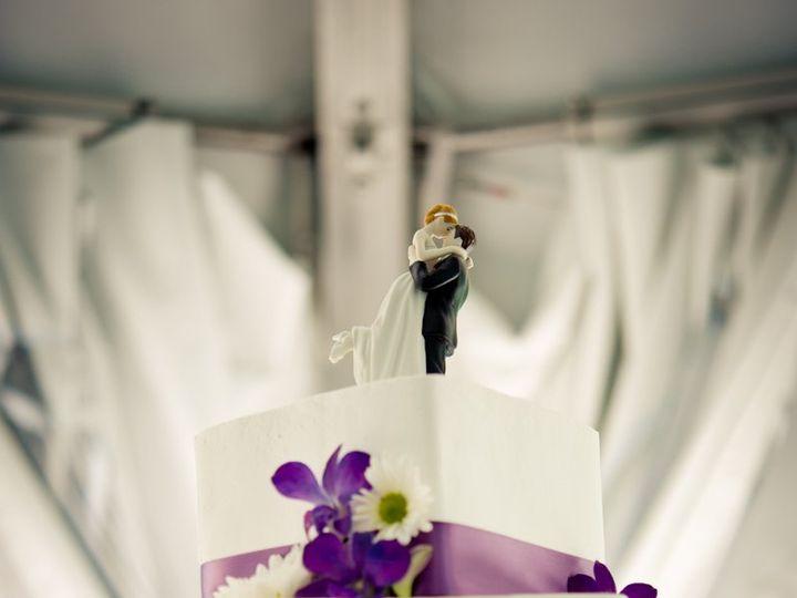 Tmx 1358371215565 WeisGlasgowPippinsPictures243 Denver wedding cake