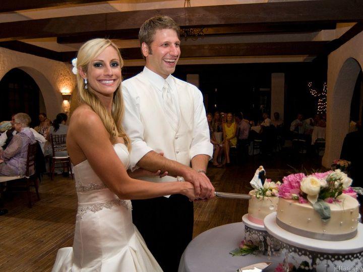 Tmx 1358372803826 WaymanHoekstraGrayPhotographybyJeffandJewels279 Denver wedding cake