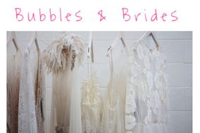 Bubbles & Brides