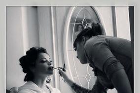 Kristen Duke Makeup Artist